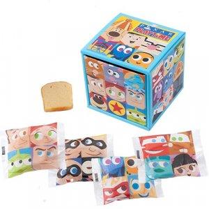 Pound Cake Tokyo DisneySea Pixar Playtime Merchandise 2019