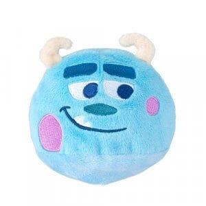 Sulley Plush Tokyo DisneySea Pixar Playtime Merchandise 2019