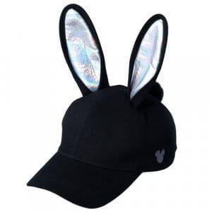 Ears Hat Black Easter Merchandise Tokyo Disneyland 2019