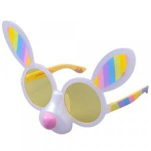 Glasses Easter Merchandise Tokyo Disneyland 2019