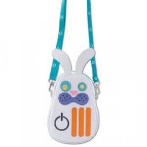 Shoulder Bag Easter Merchandise Tokyo Disneyland 2019