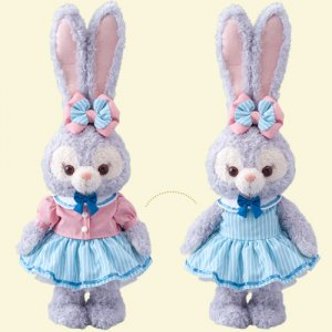 StellaLou Duffy Tokyo Disney Resort Spring 2019