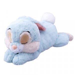 Body Pillow Tokyo Disney Resort Thumper Merchandise 2019