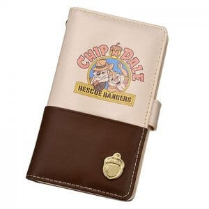 Smartphone Case Chip and Dale Disney Store Japan 2019