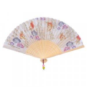 Tanabata Fan