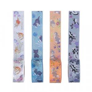 Tanabata Washi Tape