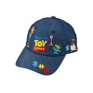 Toy Story Cap