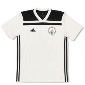 Adidas Adult T-shirt