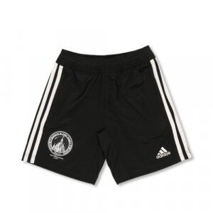 Adidas Kid's Shorts