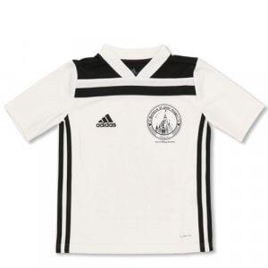 Adidas Kid's T-shirt 2