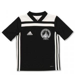 Adidas Kid's T-shirt