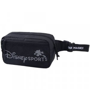 Disney Sports Body Bag