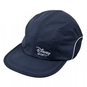 Disney Sports Cap