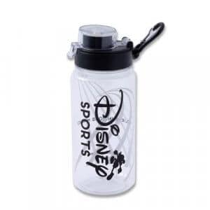 Disney Sports Drinks Bottle