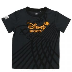 Disney Sports T-shirt