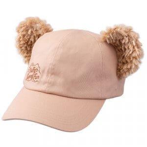 Duffy Cap 2019