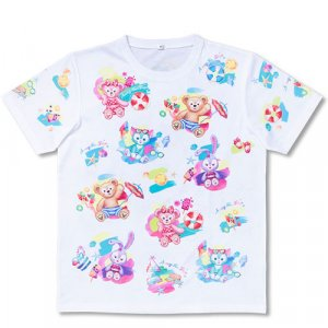 Duffy's Sunny Fun T-shirt