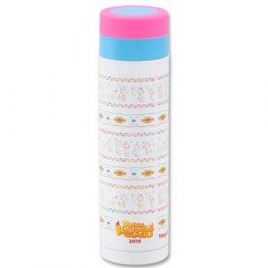 Drink Bottle Tokyo Disney Summer Merchandise