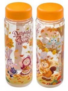 Drinks Bottle Duffy Autumn 2019