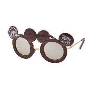 Glasses Tokyo DisneySea Pirates Summer Merchandise 2019