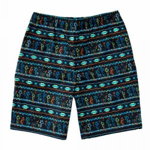 Shorts Donald's Hot Jungle Summer