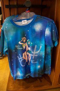 sailor moon universal