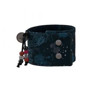 Wristband Tokyo DisneySea Pirates Summer Merchandise 2019