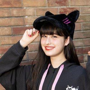 Cap Tokyo Disney Resort Halloween Merchandise 2019