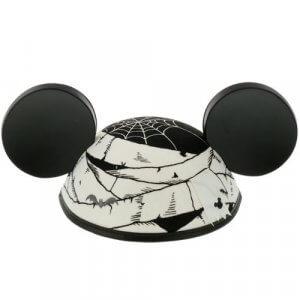 Ear Hat Tokyo Disney Resort Halloween Merchandise 2019