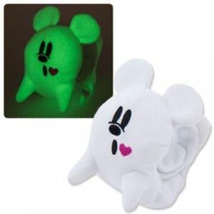 Ghost Wristband Tokyo Disney Resort Halloween Merchandise 2019