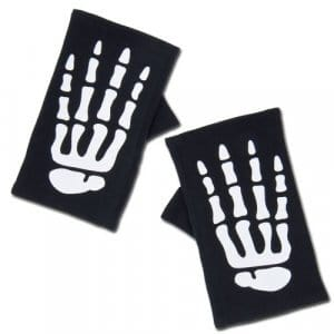 Gloves Tokyo Disneyland Halloween 2019