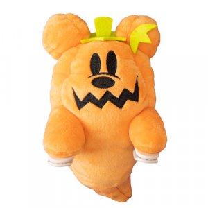 Plush Ghost Tokyo Disney Resort Halloween Merchandise 2019