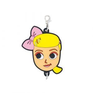 Charm Tokyo DisneySea Merchandise