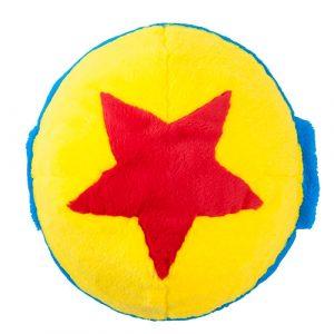 Cushion Pixar Playtime 2020
