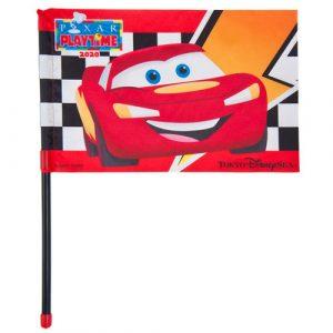 Flag Pixar Playtime 2020