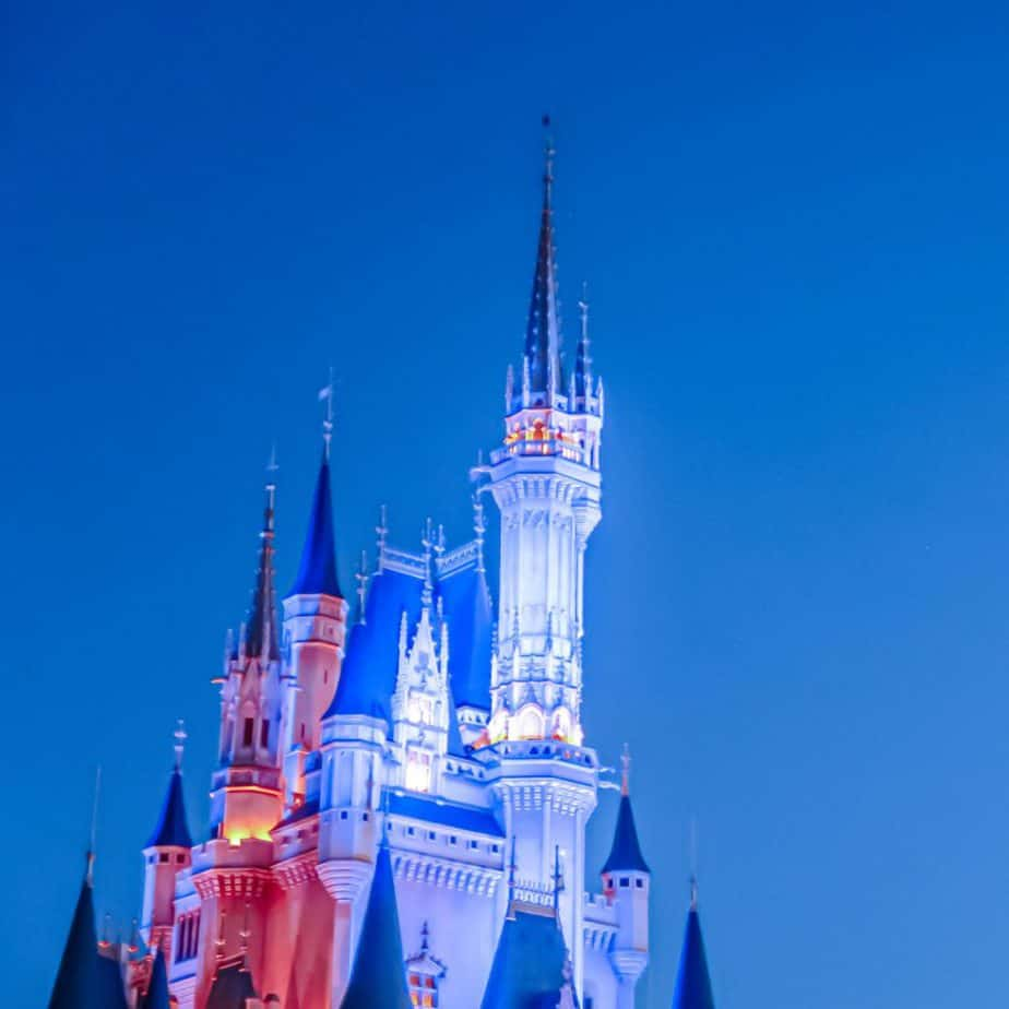 Coronavirus: Things to Know About Tokyo, Hong Kong, & Shanghai Disneyland Closures