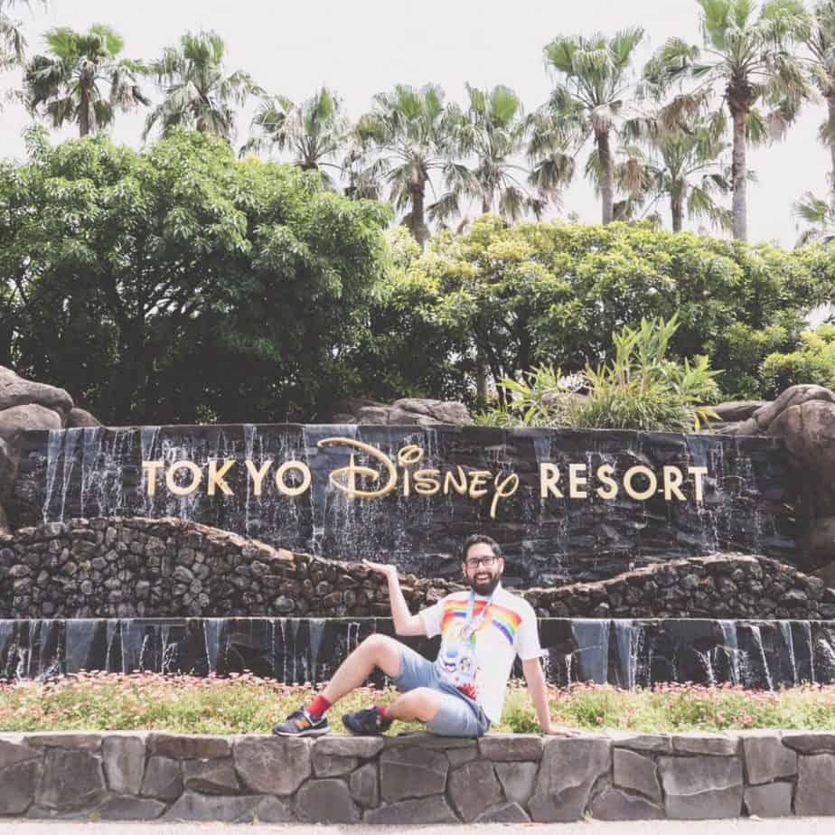 Tokyo Disneyland Reopening on July 1, 2020