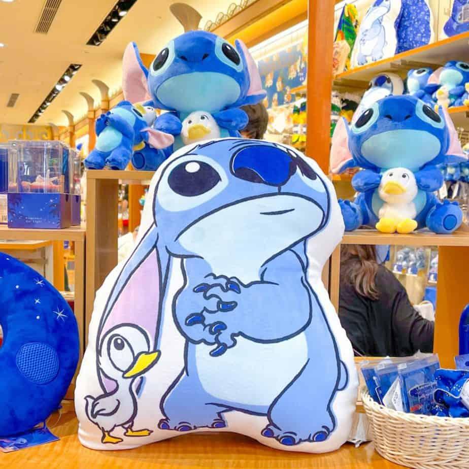 Tokyo Disneyland Merchandise Update (June 2021)