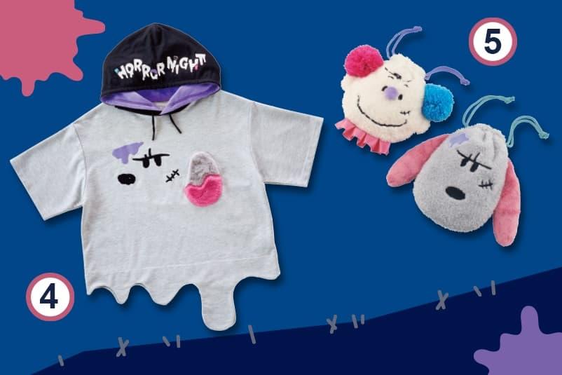 Snoopy Merchandise