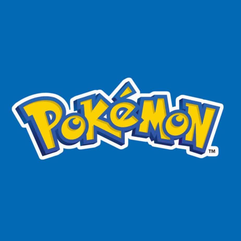 Pokémon & Universal Studios Japan Announce Partnership